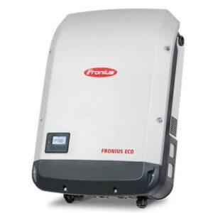 Fronius Eco 27.0 3S сетевой инвертор