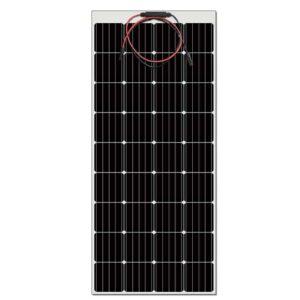 Гибкая солнечная панель 160Вт E-Power