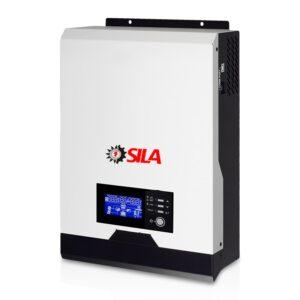 гибридный инвертор Sila V1000M