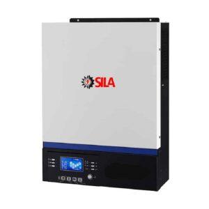 SILA VI 5000MH