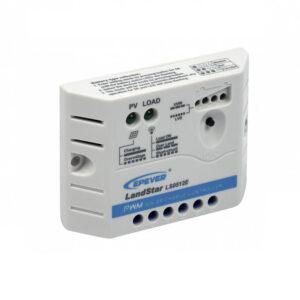 Контроллер заряда Epsolar LS 0512E
