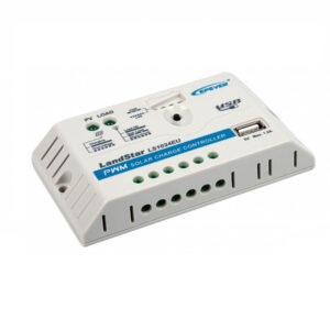 Контроллер заряда Epsolar LS 1024EU