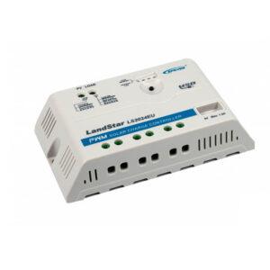 Контроллер заряда Epsolar LS 2024EU