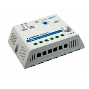 Контроллер заряда Epsolar LS 3024EU_2