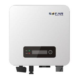 Sofar 1100-3300TL-G3