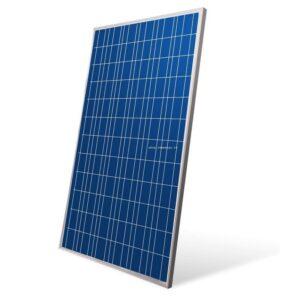 Солнечная панель SM-200-12P